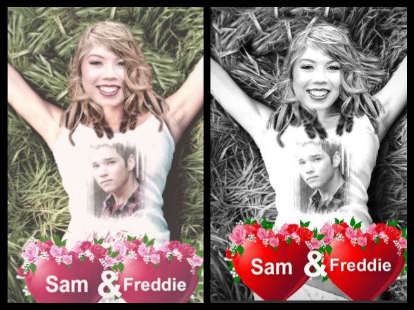 File:Freddie on Sam's shirt.jpg