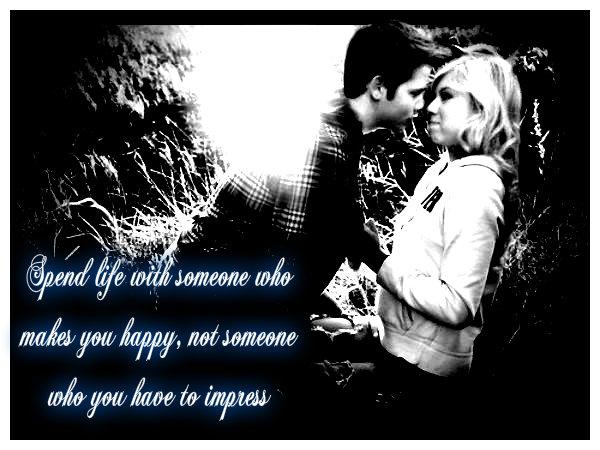 File:Seddie Romance 3.jpg