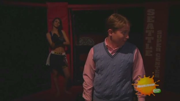 File:ICarly.S02E21.(iFight Shelby Marx).HDTV.Xvid-SER-(062715)12-22-35-.jpg