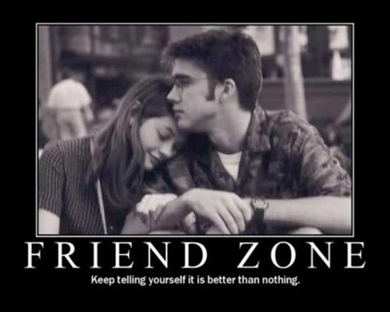 File:Friend-zone.jpg
