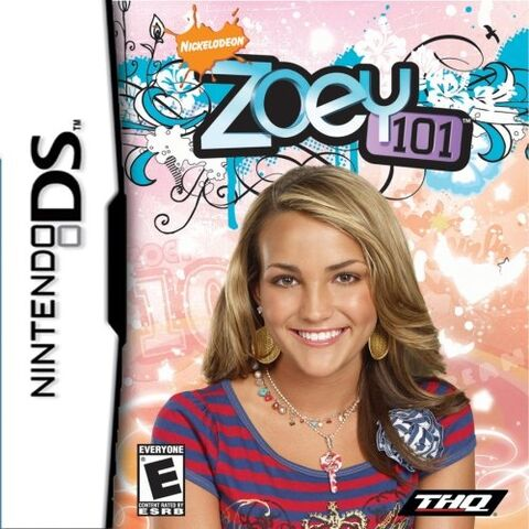 File:Zoey 101.jpg