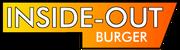 Insideoutburger logo
