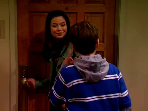 File:ICarly.S01E01.iPilot.HR.DVDRiP.XviD-LaR.avi 000305291.jpg