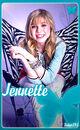 Jennette-1