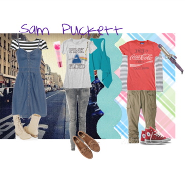 SamPuckettfashion