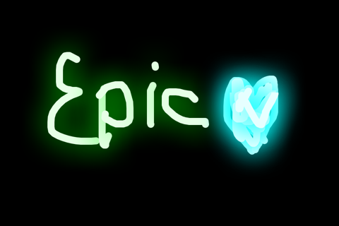 File:Epic.png