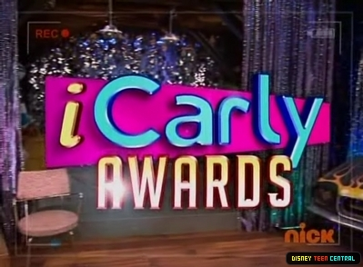 File:Normal iCarly S03E04 iCarly Awards 110.jpg