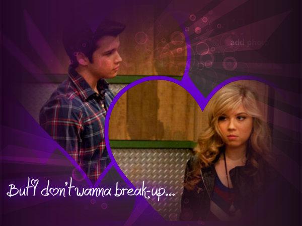 File:But I don't wanna break-up....jpg