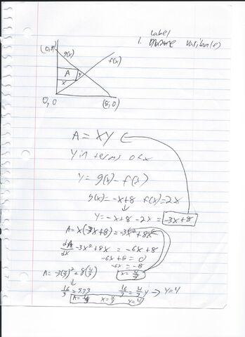 File:Calculus Problem 2.jpg