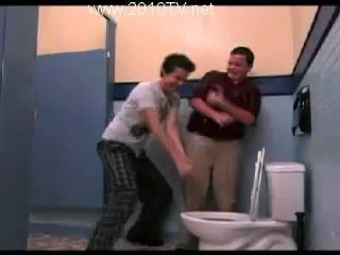 File:ICarly iGet Pranky Official Promo.jpg