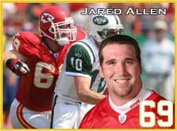File:Jared Allen.jpeg