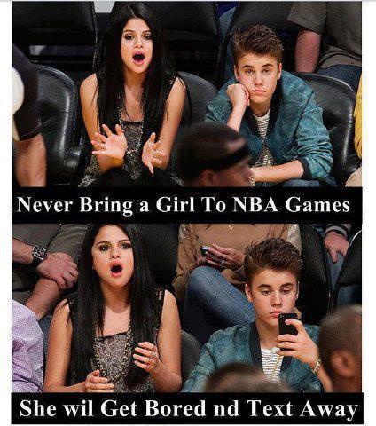 File:NBA games.jpg