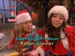 File:Merry Christmas iCarly fans!.jpg