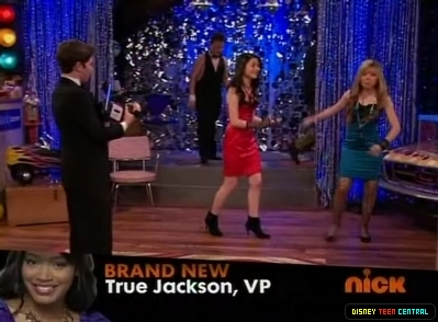 File:Normal iCarly S03E04 iCarly Awards 330.jpg