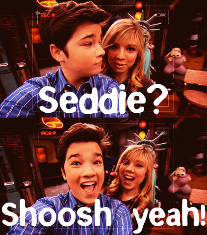 File:Seddie Shoosh Yeah by JunoLuv.jpg