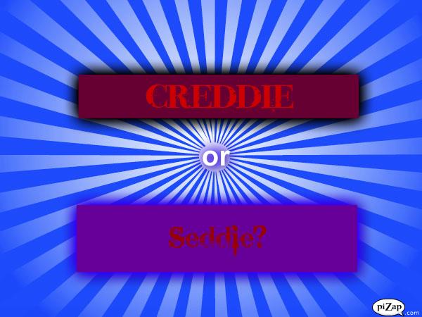 File:Creddieorseddie.jpg