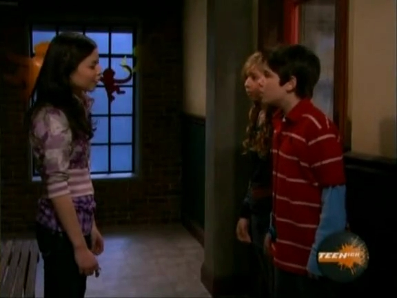 File:ICarly.S01E04.iLike.Jake.avi.flv 001126892.jpg