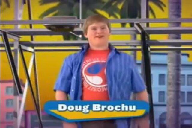File:Doug Brochu -- SWaC Title Card.JPG