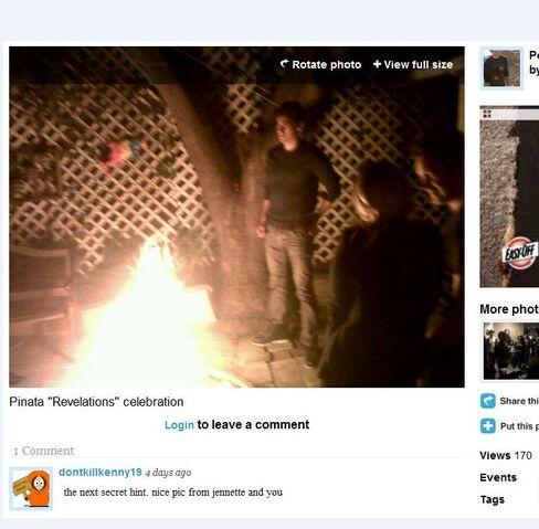 File:Bonfire.JPG