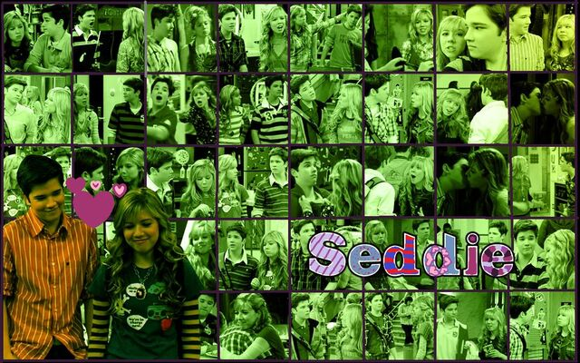 File:Seddie Wallpaper by Etli.png.jpg