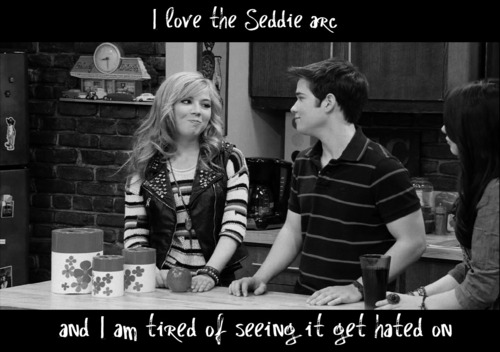 File:The seddie arc was amazing although i'm still upset they broke up I know they will be endgame -).jpeg