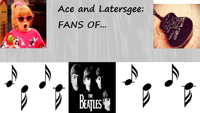 File:Beatles.png