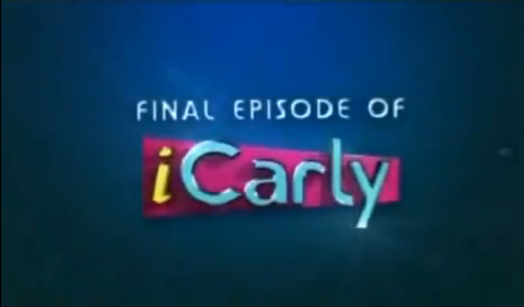 File:Final episode.png