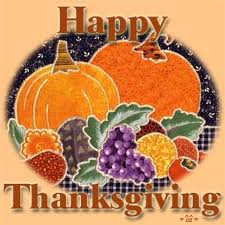 File:Happy Thanksgiving pic 5.jpg