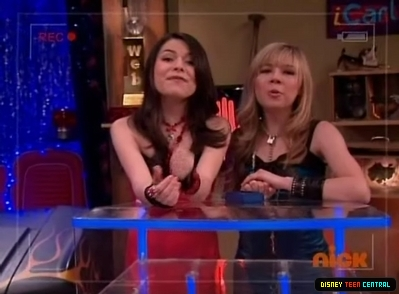 File:Normal iCarly S03E04 iCarly Awards 128.jpg