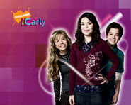 Tv icarly01