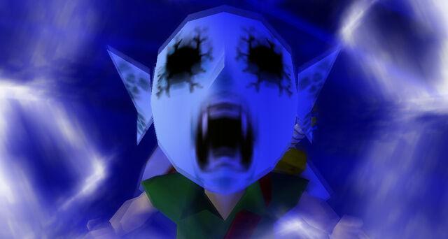 File:Zora mask.jpg