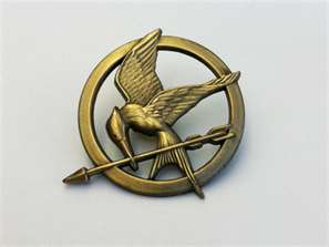File:Mockingjay.jpg