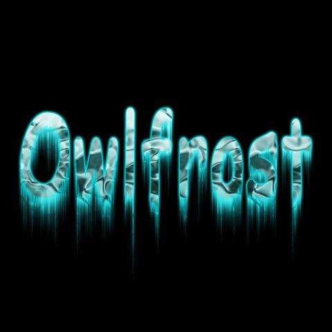 File:Owlfrostice.jpg