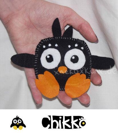 File:Chikko plushie by xnekoxkunx-d4clx9r.jpg