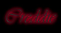 Creddie logo