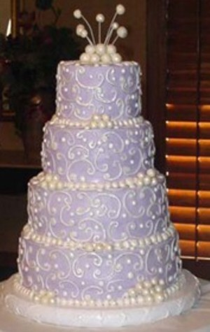 File:Purple Cake.jpg
