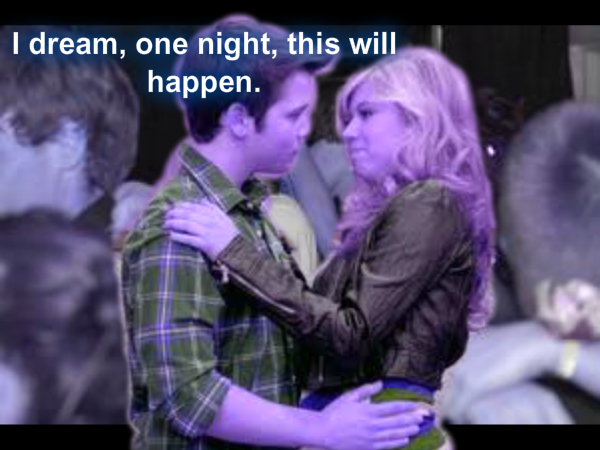 File:Seddie Slow Dance.jpg