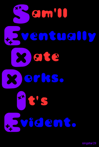 File:Seddie acrostic poem by singstar29-d3bz52i.png