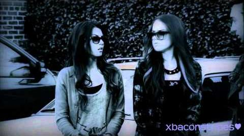Double Vision iCarly&Victorious ♥
