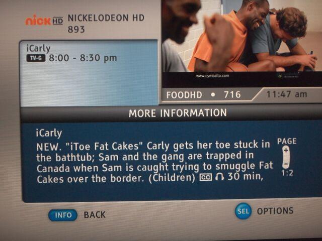 File:IToe Fat Cakes.JPG