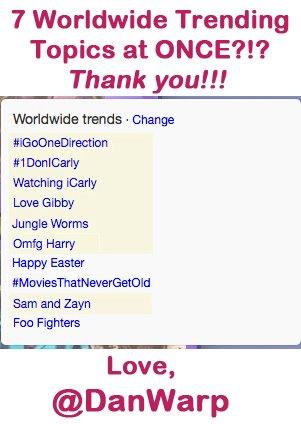 File:7 trending topics!.jpg