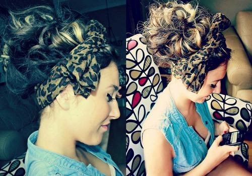 File:Curly hair tumblr.jpg