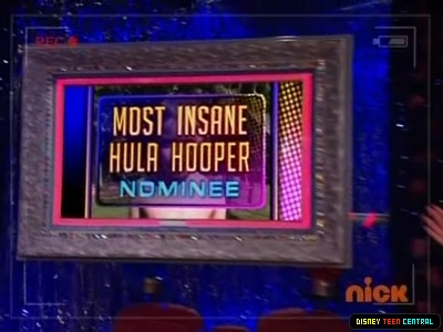 File:Normal iCarly S03E04 iCarly Awards 403.jpg