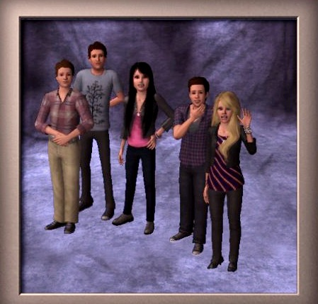 File:Icarlysims3.jpg