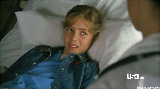 File:Jennette McCurdy as Holly Purcell - L and O; SVU.jpg