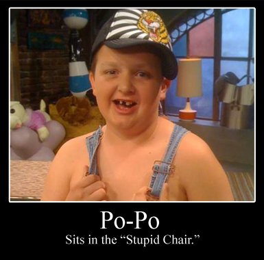 File:Stupid Chair.jpg