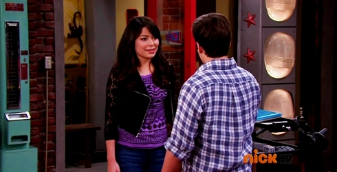 File:ICarly.S07E07.iGoodbye.480p.HDTV.x264 -Finale Episode-.mp4 002372409-056.jpg
