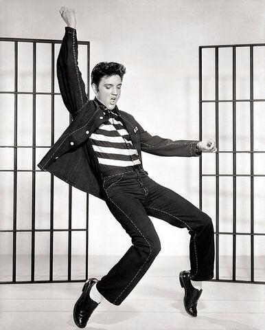 File:483px-Elvis Presley Jailhouse Rock-1-.jpg