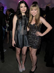 Pic of miranda and jennette
