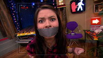 Icarly11